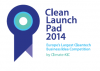 Clena launch pad 2014